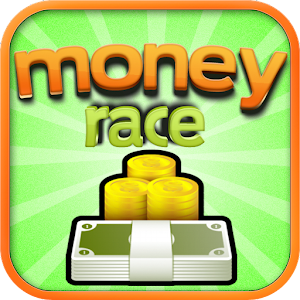 Money Race: The Financial Game APK for Blackberry | Download