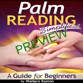 Palm Reading Simplified Pv