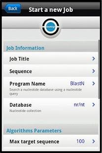 SimAlign - screenshot thumbnail