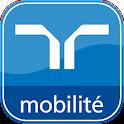 Randstad Mobilite icon