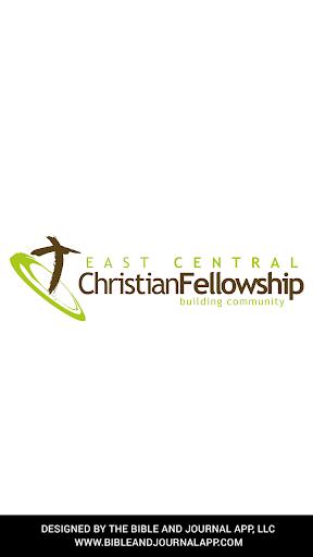 East Central Christian