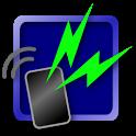 びー警報(防犯ブザーウィジェット) icon