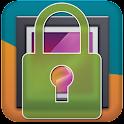 Photo Video Lock icon
