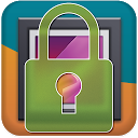 Photo Video Lock mobile app icon