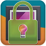 Photo Video Lock 1.0 Apk