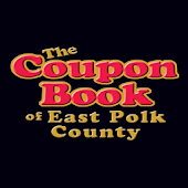 The Coupon Book of East Polk