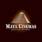 Maya Cinemas