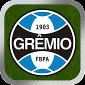 Grêmio Mobile
