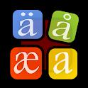 Plugin Dinka logo