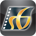 App Golden Screen Cinemas apk for kindle fire