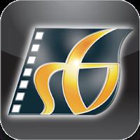 Golden Screen Cinemas 2.2.0