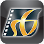 Golden Screen Cinemas 2.1.3 APK for Android