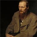 """Достоевский """"Идиот"""" (читать) icon"""
