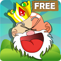 Gate Defenders Free icon