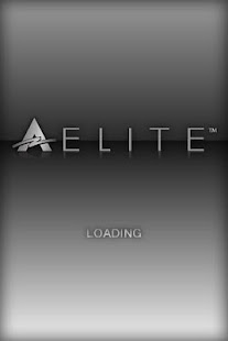 ACE Elite Mobile - screenshot thumbnail