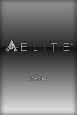 ACE Elite Mobile - screenshot