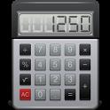 CalcMem Pro icon