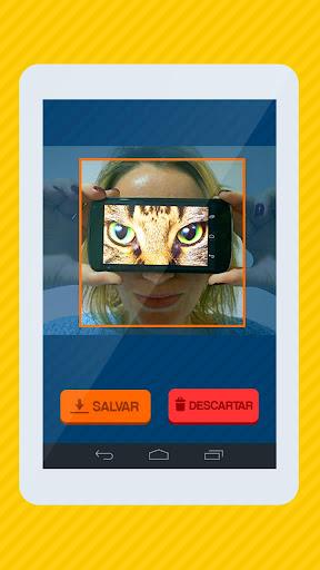 玩免費娛樂APP|下載Swap Selfie app不用錢|硬是要APP
