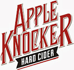 Logo of Apple Knocker Apple Knocker Coffee Bourbon