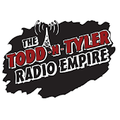 Todd-N-Tyler Radio Empire
