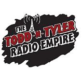 Todd-N-Tyler Radio Empire