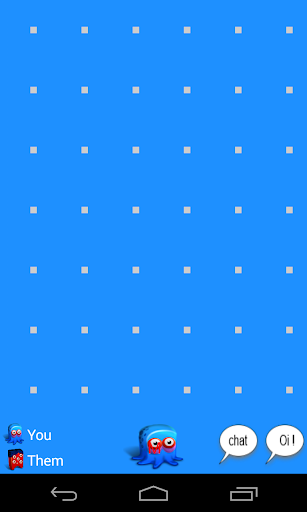 玩休閒App|Square Paddocks (Dots & Boxes)免費|APP試玩