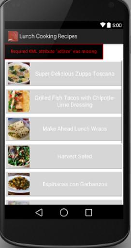 【免費生活App】午餐-APP點子
