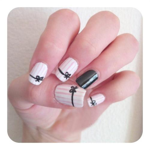 Best of Nail Art Gallery