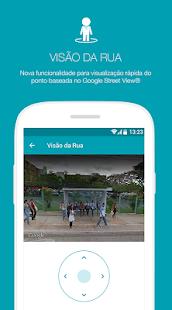 Gynbus (Goiânia) - screenshot thumbnail