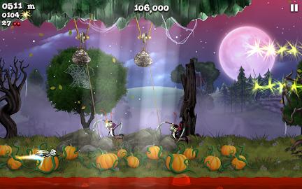 Firefly Runner Screenshot 31