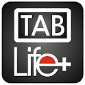 TabLife+ for LIC Professionals icon