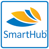 SmartHub® Operations Dashboard