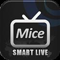 유마이스 LIVE icon