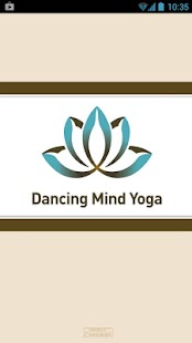 Dancing Mind Yoga - screenshot thumbnail