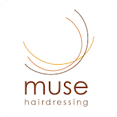 Muse Hairdressing