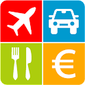 Smy Expenses icon