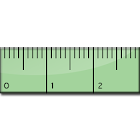 Ruler Lite icon