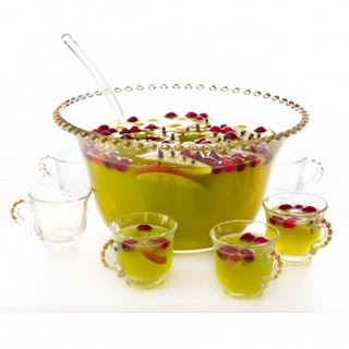 Midori Merry Berry Bowl
