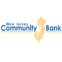 NJCB Mobile Bank icon