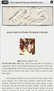 Complete Bible Stories v1.1.0