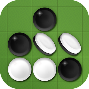 Dr. Reversi for PC and MAC