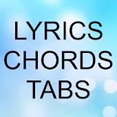 Electriclightorchestra Chords