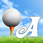アトミックゴルフ icon