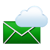 Sms Backup & Cloud Sync