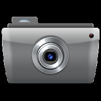 HQ Camera (silent) 1.3.4