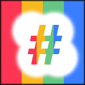TAGstagram - IG TAG searcher