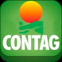 CONTAG icon