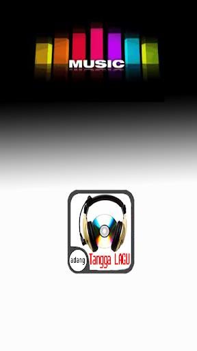 免費下載娛樂APP|Chord Lawas app開箱文|APP開箱王