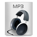 MP3 indir logo