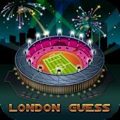 London Guess